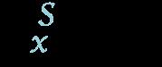 Sonnet Expression Logo